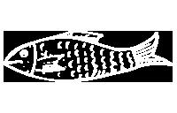 Hemsidor för restauranger - Fisk